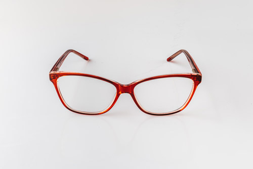 Occhiali da vista a 60 euro - Centro Medico Santagostino